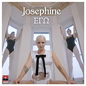 Ego by Josephine