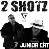 2 Shotz by G3