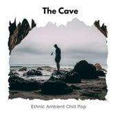 The Cave - Ethnic Ambient Chill Pop de Kile Tinker