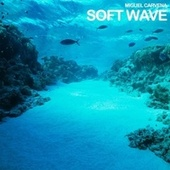 Soft Wave de Miguel