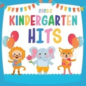 Kindergarten Hits 2020.2 de Various Artists