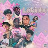Lokinho by ÀTTØØXXÁ
