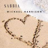 Sabbia by Michael Harrison