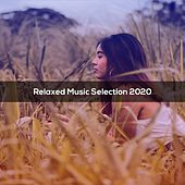 Relaxed Music Selection 2020 de Mosconi