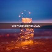 Sad Music Selection 2020 von Giani