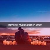 Romantic Music Selection 2020 di Castelli