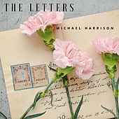 The Letters de Michael Harrison