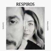 Respiros by Suricato