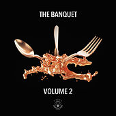 The Banquet, Vol. 2 by Various Artists