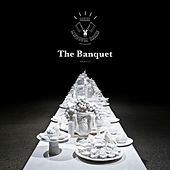 The Banquet by Various Artists