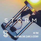 No Time by Ian Storm