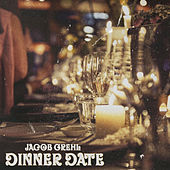 Dinner Date by Jacob Grehl