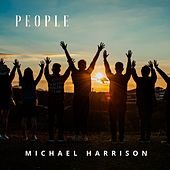 People de Michael Harrison