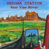 Rear View Mirror by Sedona Station