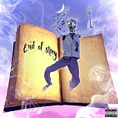 End Of Story by Wifisfuneral