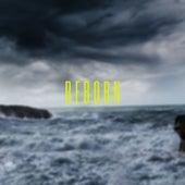 Reborn by Skoobort