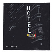 Chelsea Hotel # 2 by Rett Smith
