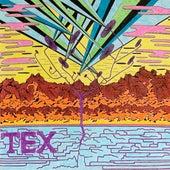 TEX by Tex