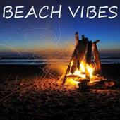 Beach Vibes de Various Artists