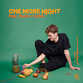 One More Night de Lost Frequencies