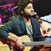 Desi Songs by Arijit Singh