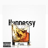 Hennessey de Polo & Pan