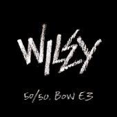 50/50 Bow E3 von Wiley