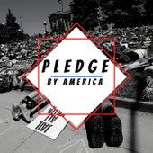 Pledge! by America