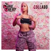 Collabo by Ouais Chery