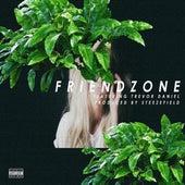 Friendzone by The 27 Club