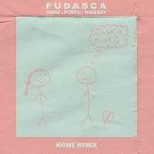 make you mine (Möwe Remix) de Fudasca
