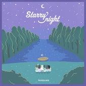 Starry Night de Momoland