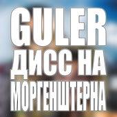 Дисс на Моргенштерна von Guler