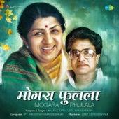Mogara Phulala (Nirupan) - Single de Lata Mangeshkar