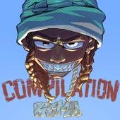 Rema Compilation de Rema