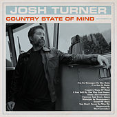 I'm No Stranger To The Rain von Josh Turner