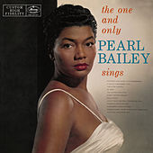 The One And Only Pearl Bailey Sings de Pearl Bailey