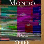 Ho3 Spree by Mondo