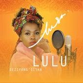 Seziyang' sitha by Lulu