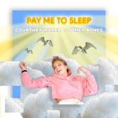 Pay Me to Sleep van Smosh
