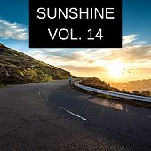Sunshine Vol. 14 von Various Artists