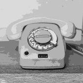 Old Phone Music von Peggy Lee
