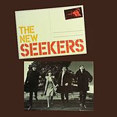The New Seekers de The Seekers