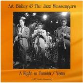 A Night in Tunisia / Yama (All Tracks Remastered) von Art Blakey