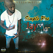 Jay Mar Dance Simple Ras by George Morgan