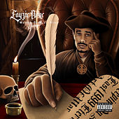 Wanted Dead or Alive von Layzie Bone