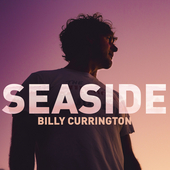 Seaside de Billy Currington