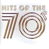 Hits of the 70S de Freda Payne, Lou Rawls, Dobie Gray, Lobo, Roger Whittaker, Rick Nelson, New Seekers, Glitterband, Mungo Jerry, Fortunes, Paper Lace, Vanity Fare, Edison Lighthouse, Neil Sedaka, Donnie Elbert, Barry Blue, Bay City Rollers, 5000 Volts, Trini Lopez