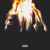 FWA von Lil Wayne