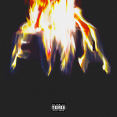 FWA de Lil Wayne